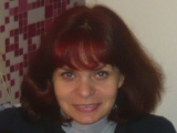 Нина Александровна Морозова