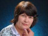 Наталья Викторовна Левченко