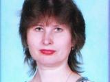 Вера Ивановна Ларионова