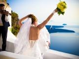 Еще один шаг к замужеству