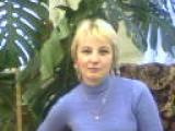 Ольга Николаевна Сухова