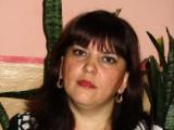 Анна Васильевна Коркина