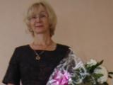 Валентина Юрьевна Куклина