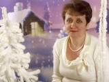 Елена Анатольевна Асташова