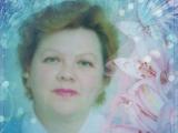 Наталья Васильевна Краснянская