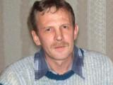 Игорь Толстых