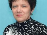 Татьяна Александровна Хмелькова