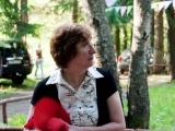 Ольга Викторовна Плугатаренко