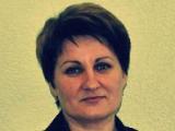 Марина Робертовна Хуснутдинова