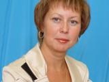 Надежда Владимировна Тележникова