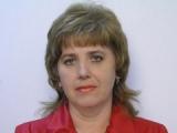 Анна Анатольевна Штоколова