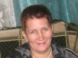 Светлана Федоровна Тарасенко