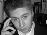 Иван Игоревич Розов