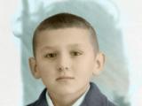 Олег Вячеславович Ломакин