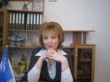 Ольга Николаевна Филоненко
