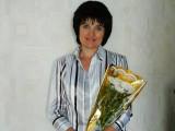 Татьяна Анатольевна Липина