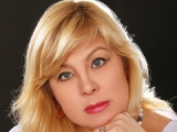 Валентина ивановна яруллина фото