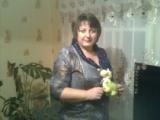 Елена Геннадьевна Лиске