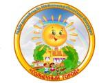 ГБДОУ №109 - Санкт-Петербург, Санкт-Петербург