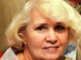 Татьяна Дмитриевна Столова