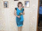 Ирина Григорьевна Керн