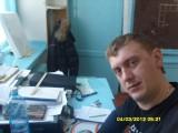 Владимир Николаевич Горностаев