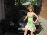 Дочь Юлия