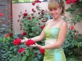 Моя Юля