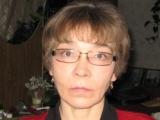 Разида Габдулловна Тулиганова