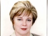 Наталия Сергеевна Бусыгина