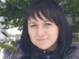 Екатерина Александровна Тангирова