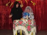 Невеста готова! Ждём милого...