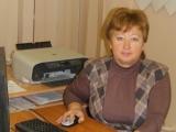 evsyukova-olga-zosimovna-golaya