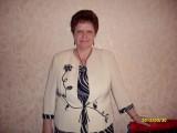 Ольга Николаевна Козина