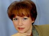 Юлия Николаевна Коротышева