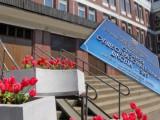 Государственное бюджетное образовательное учреждение школа № 569 Невского  района Санкт-Петербурга - Санкт-Петербург, Санкт-Петербург