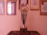 Гран-при Конкурса педагогических достижений в номинации `Образовательное учреждение года`