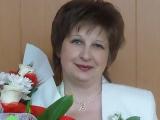 Светлана Николаевна Сильченкова