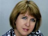Светлана Александровна Акимова