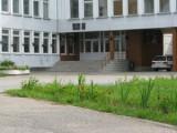Государственное учреждение образования `Гимназия №9 имени Ф.П.Кириченко г.Гродно` - Гродно, Гродненская область