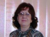 Татьяна Ивановна Бернова
