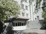 профессиональный знакомые сибирский нельсик колледж есть