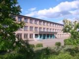 Муниципальное бюджетное общеобразовательное учреждение средняя общеобразовательная школа № 10 - Каменск-Шахтинский, Ростовская область