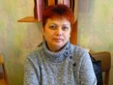 Валентина Алексеевна Латышева