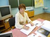 Елена Александровна Каремко