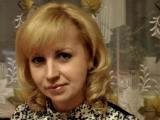Ирина Сергеевна Солодкова