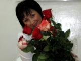 Светлана Владимировна Давыдкина