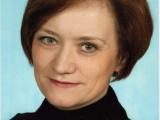 Светлана Ивановна Родионова