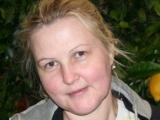 Ольга Петровна Колтовская
