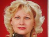 Лариса Константиновна Исаева